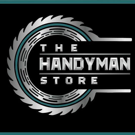 The Handyman Store