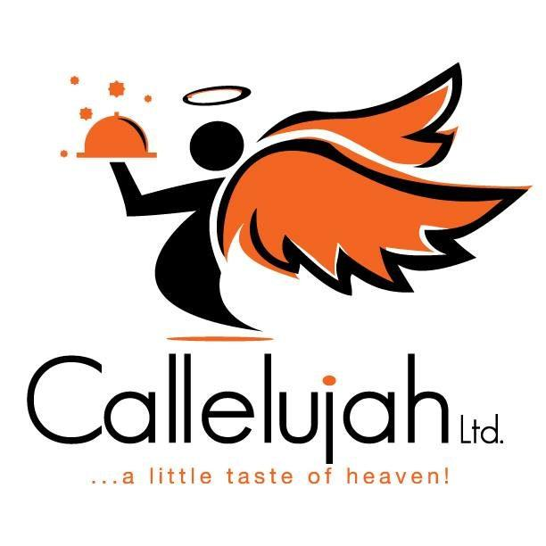 Callelujah Limited