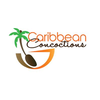 Caribbean Concoctions