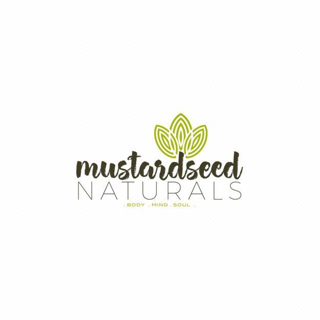 Mustardseed Naturals