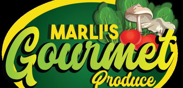 Marli's Gourmet Produce