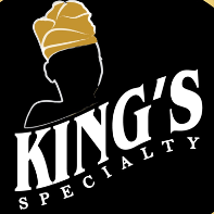 King's Specialty