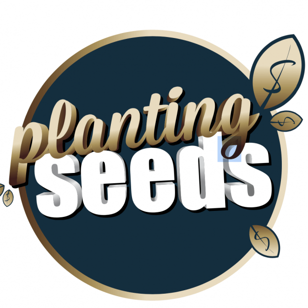 Seeds Store