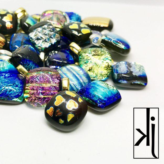 Kristy Johnson Designs Ltd
