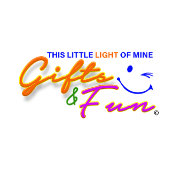 This Little Light of Mine Gifts & Fun Services