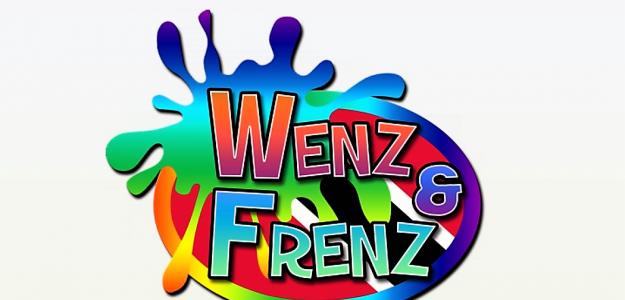 Wenz & Frenz Extravaganza