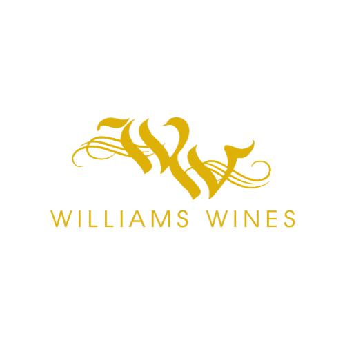 Williams Wines