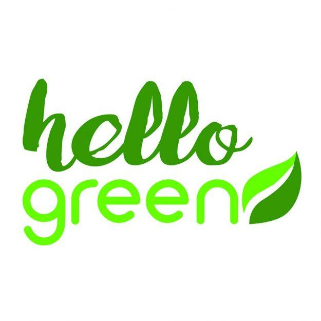 Hello Green Products