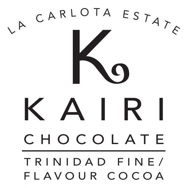 Kairi Chocolate