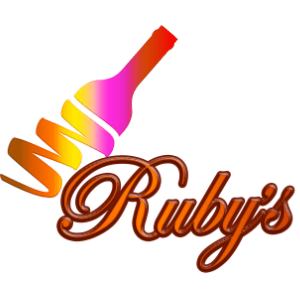 Ruby's Cocktails