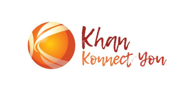 Khan Konnect You Ltd.