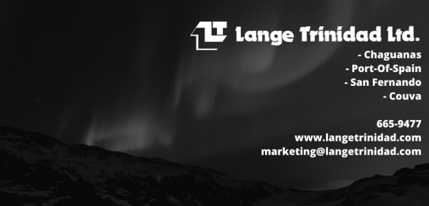 Lange Trinidad Limited