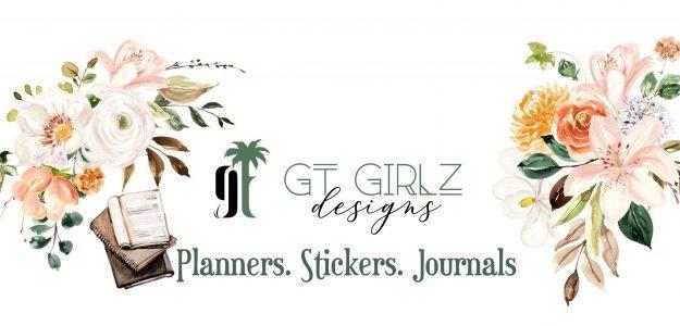 Gt Girlz Designs