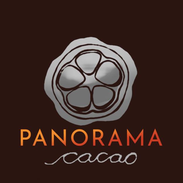 Panorama Cacao