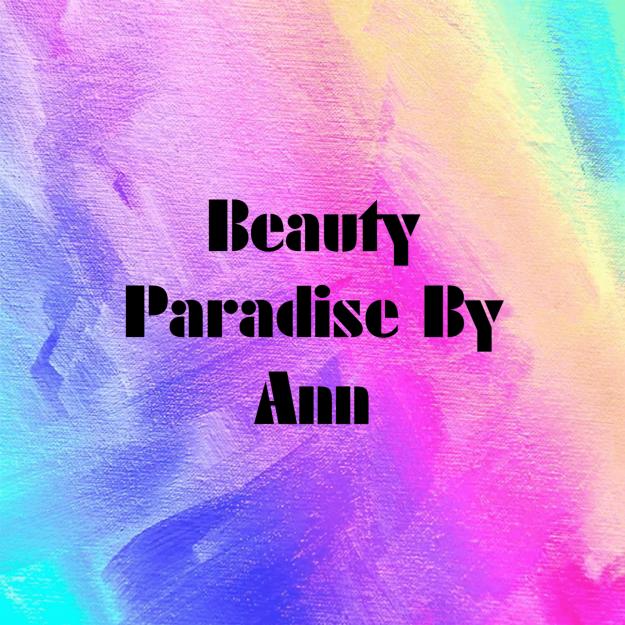 Beauty Paradise By Ann