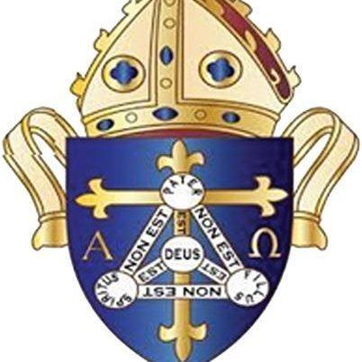 The Anglican Church of Trinidad and Tobago