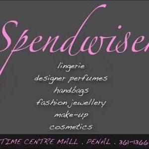 Spendwiser