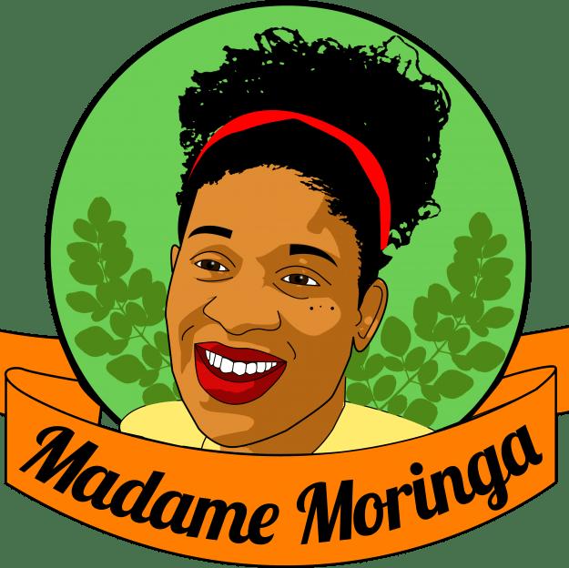 Madame Moringa