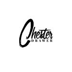Chester Drawer