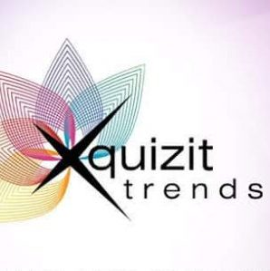 Xquizit Trends