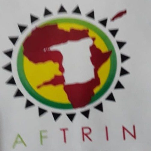 AFTRIN PRODUCTS