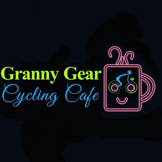 Granny Gear Cycling Cafe