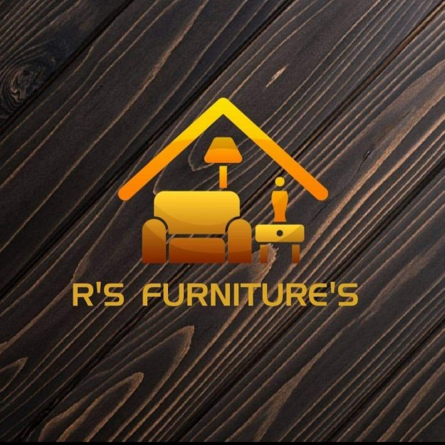 R's Furniture and Department Store