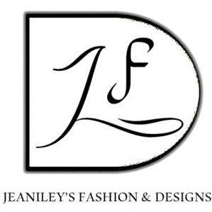 JEANILEY'S FASHION & DESIGN LTD